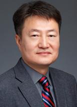 Kim Mun