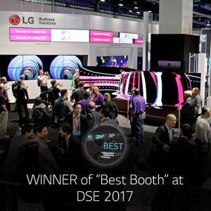 lg_booth_award_4-14-2017
