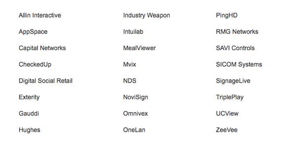 signage-partners