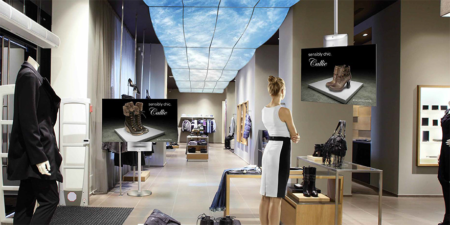Three Strategies for Creating Retail Brick-and-Mortar 'Stickiness'